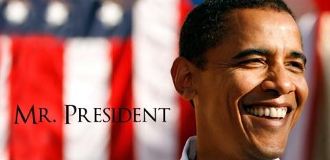 president44