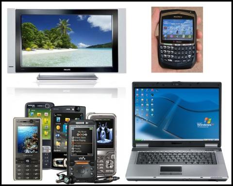 electronics14