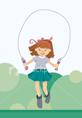 girl-jumping-rope