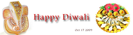 Happy%20Diwali%2